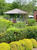 4518 Tennessee Ave, Chattanooga, TN 37409