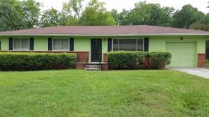 1208 Laredo Ave, Chattanooga, TN 37412