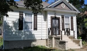 1509 Lynnbrook Ave, Chattanooga, TN 37404