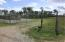4409 Pattentown Rd, Ooltewah, TN 37363