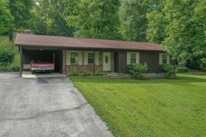 13822 Old Dayton Pike, Sale Creek, TN 37373