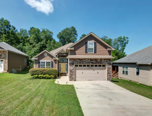 8650 Maple Valley Dr, Chattanooga, TN 37421