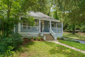 5102 Tennessee Ave, Chattanooga, TN 37409