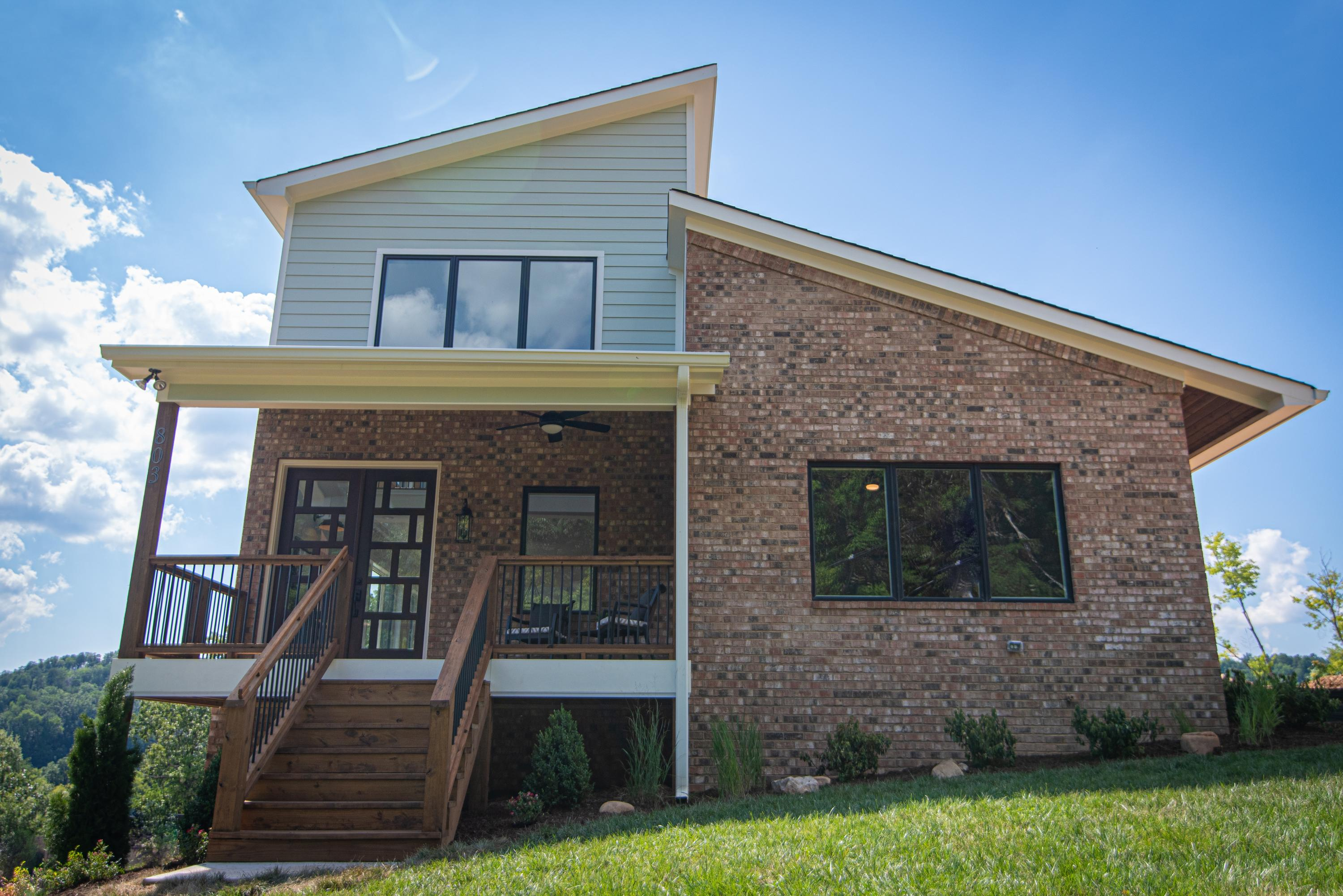 Details for 803 Franklin, Chattanooga, TN 37405