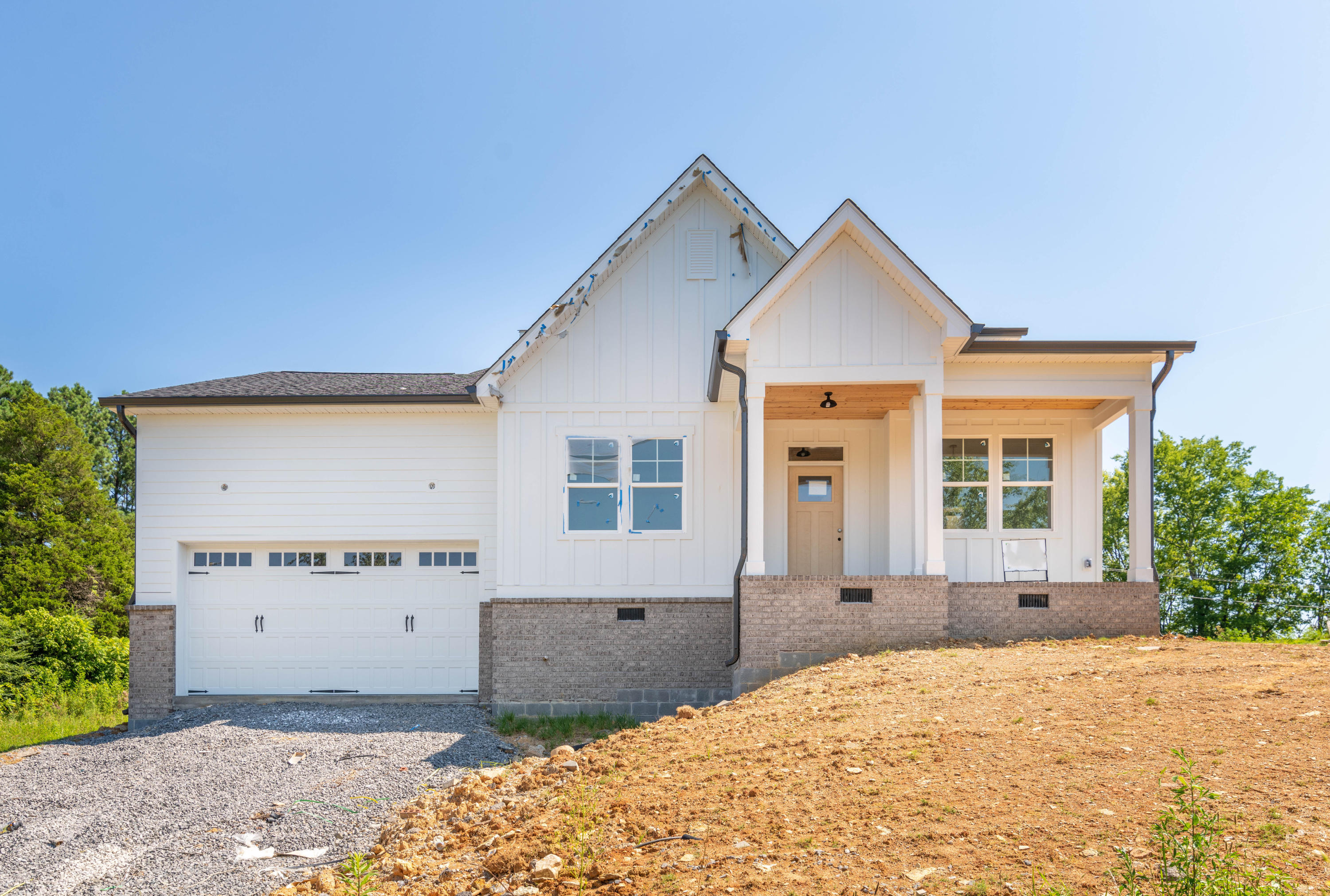 Details for 4230 Green Shanty, Ooltewah, TN 37363