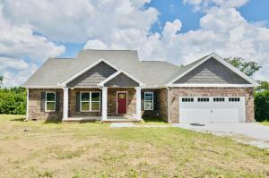 499 Overlook Rd, Dayton, TN 37321