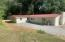 10636 High Point Rd, Apison, TN 37302