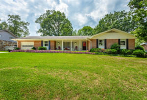 7004 Palermo Dr, Chattanooga, TN 37421