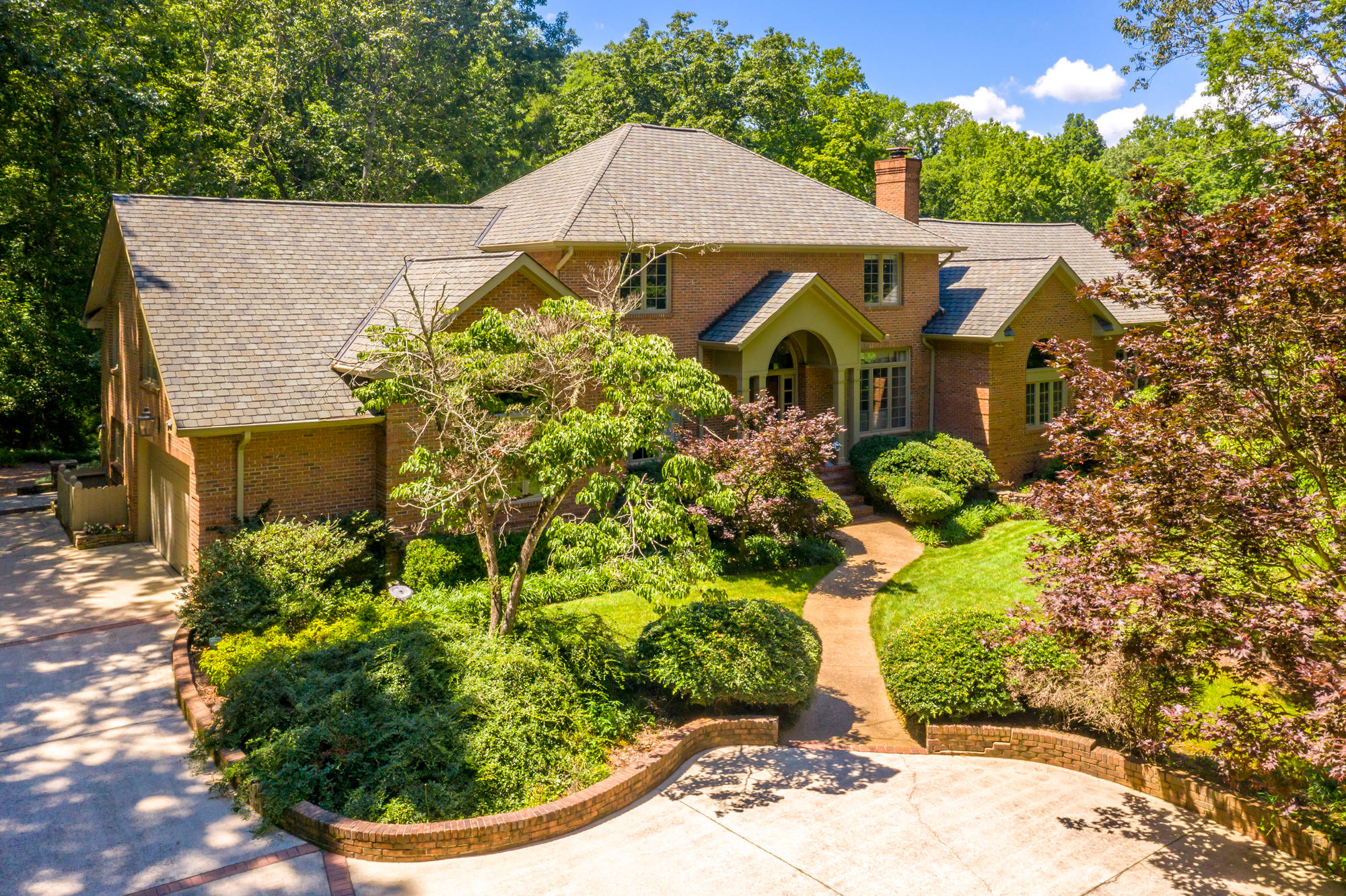 Details for 4711 Chestnut, Signal Mountain, TN 37377