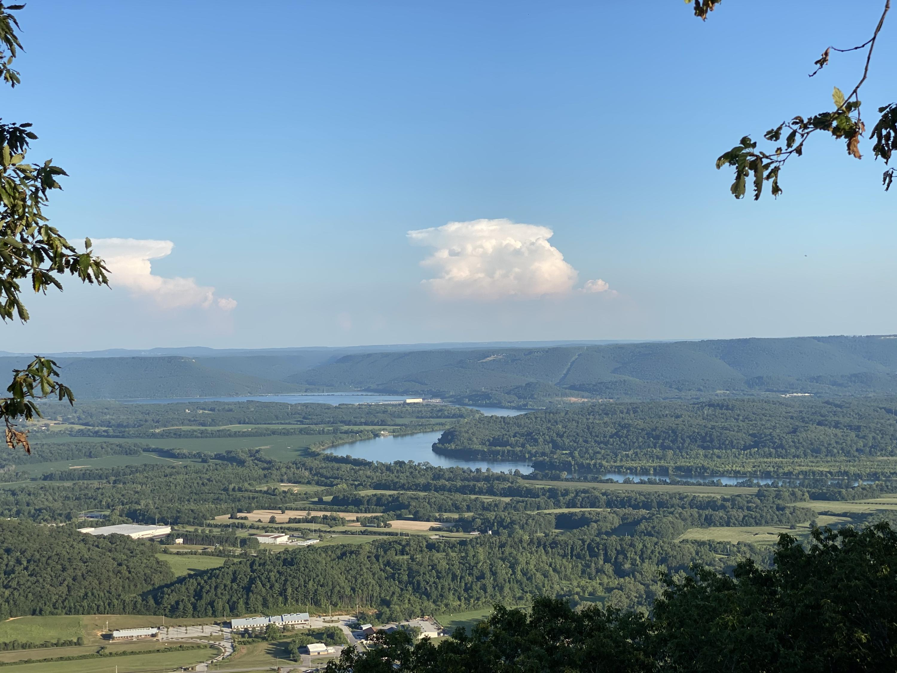Details for 0 River Bluffs Dr, Rb2, Jasper, TN 37347