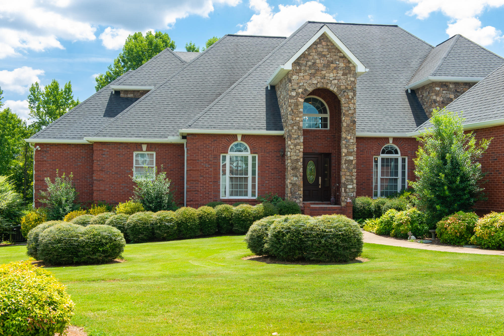 Details for 8506 Goslin, Ooltewah, TN 37363