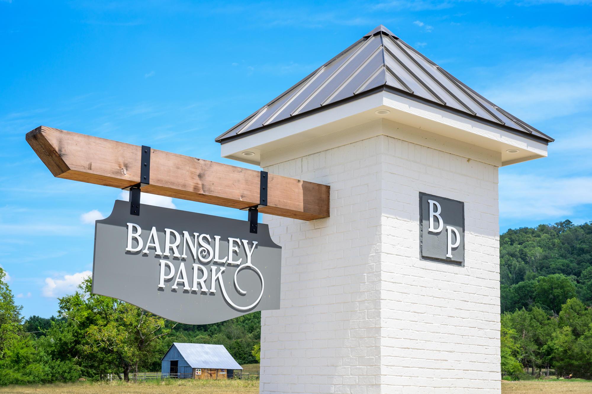 Image 34 For 4171 Barnsley