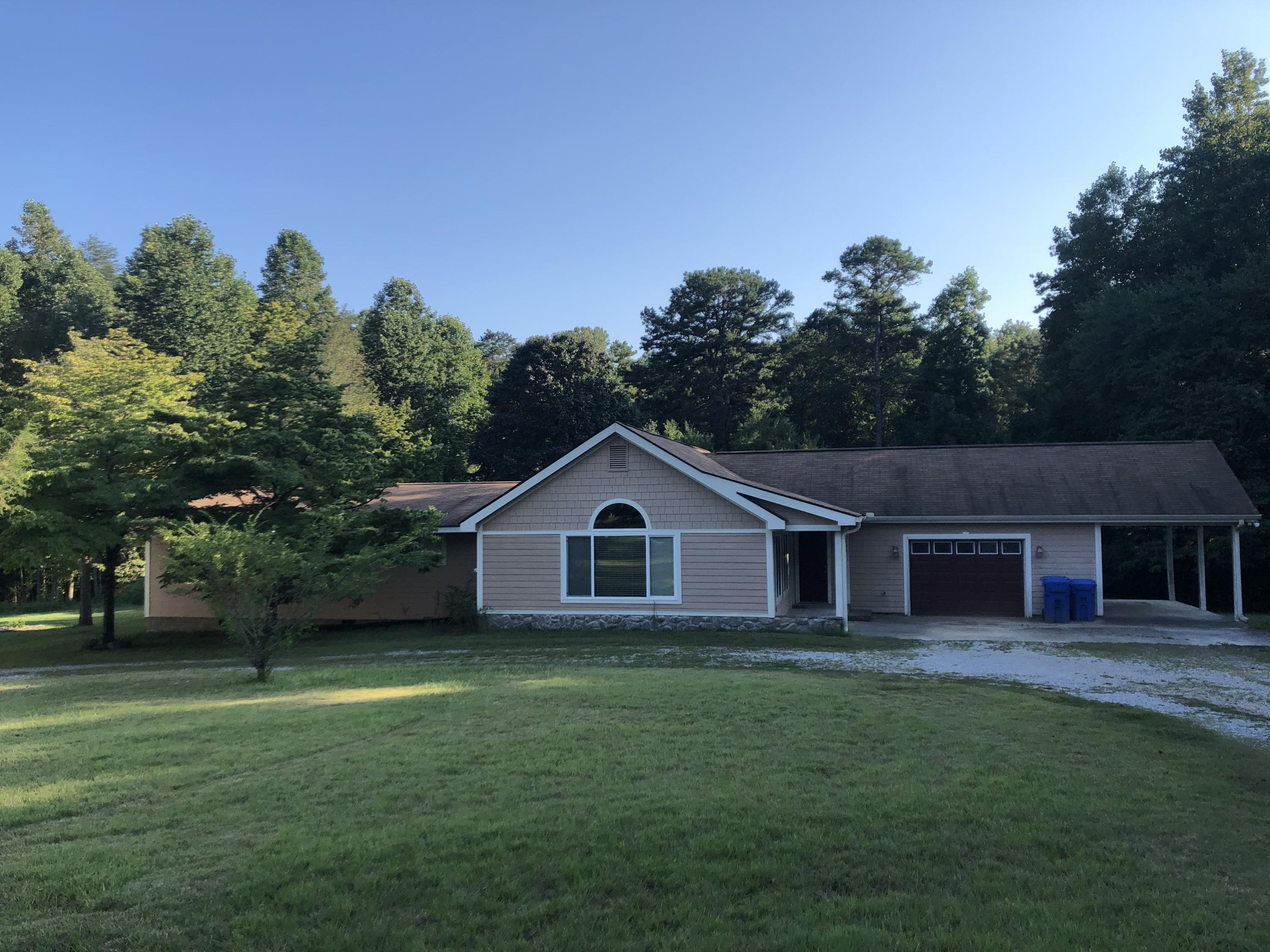 10372 Scenic View Dr, Ooltewah, TN 37363