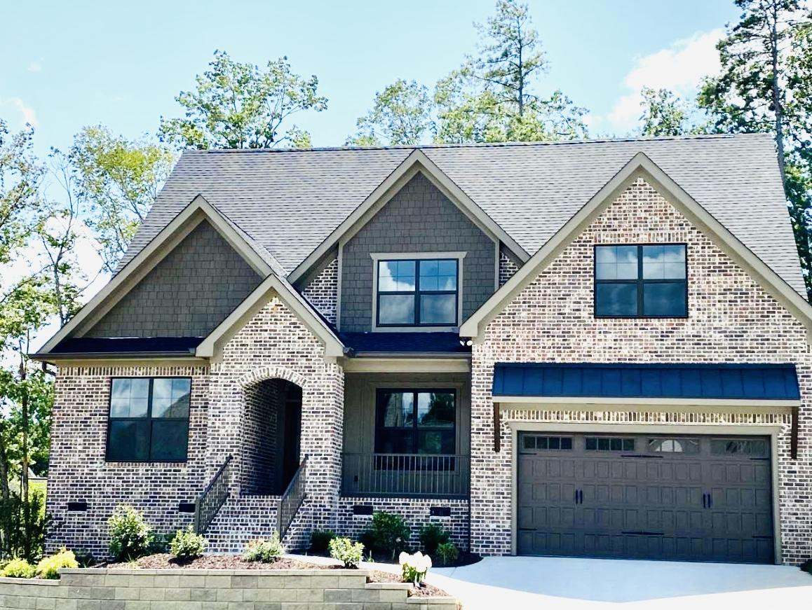 Details for 9188 White Ash, Ooltewah, TN 37363