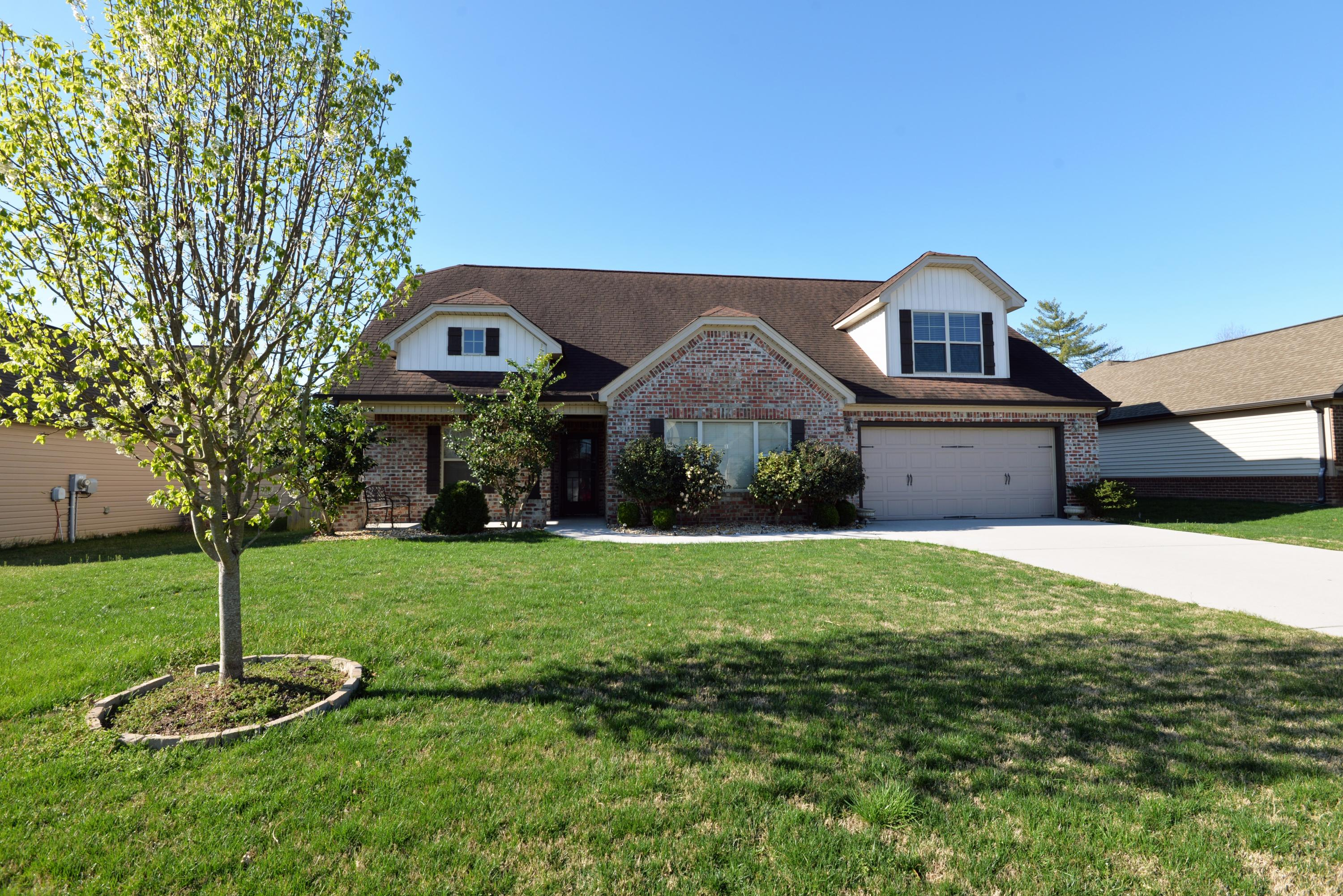 Details for 3384 Willow Lake, Chattanooga, TN 37419