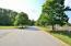 Street View of Neighborhood