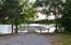 Boat Slips at Community Lot