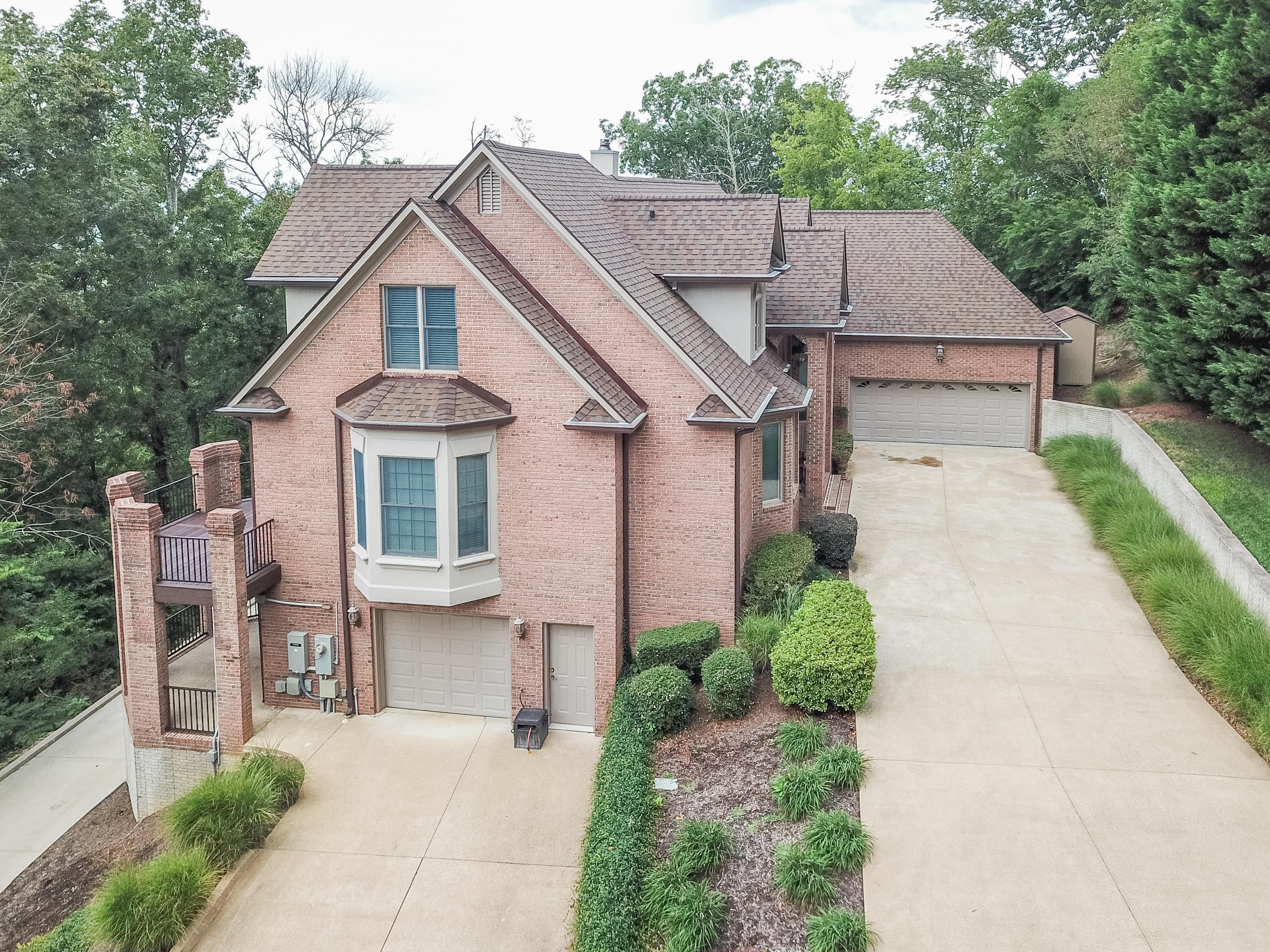 Details for 9954 Frost Ridge, Ooltewah, TN 37363