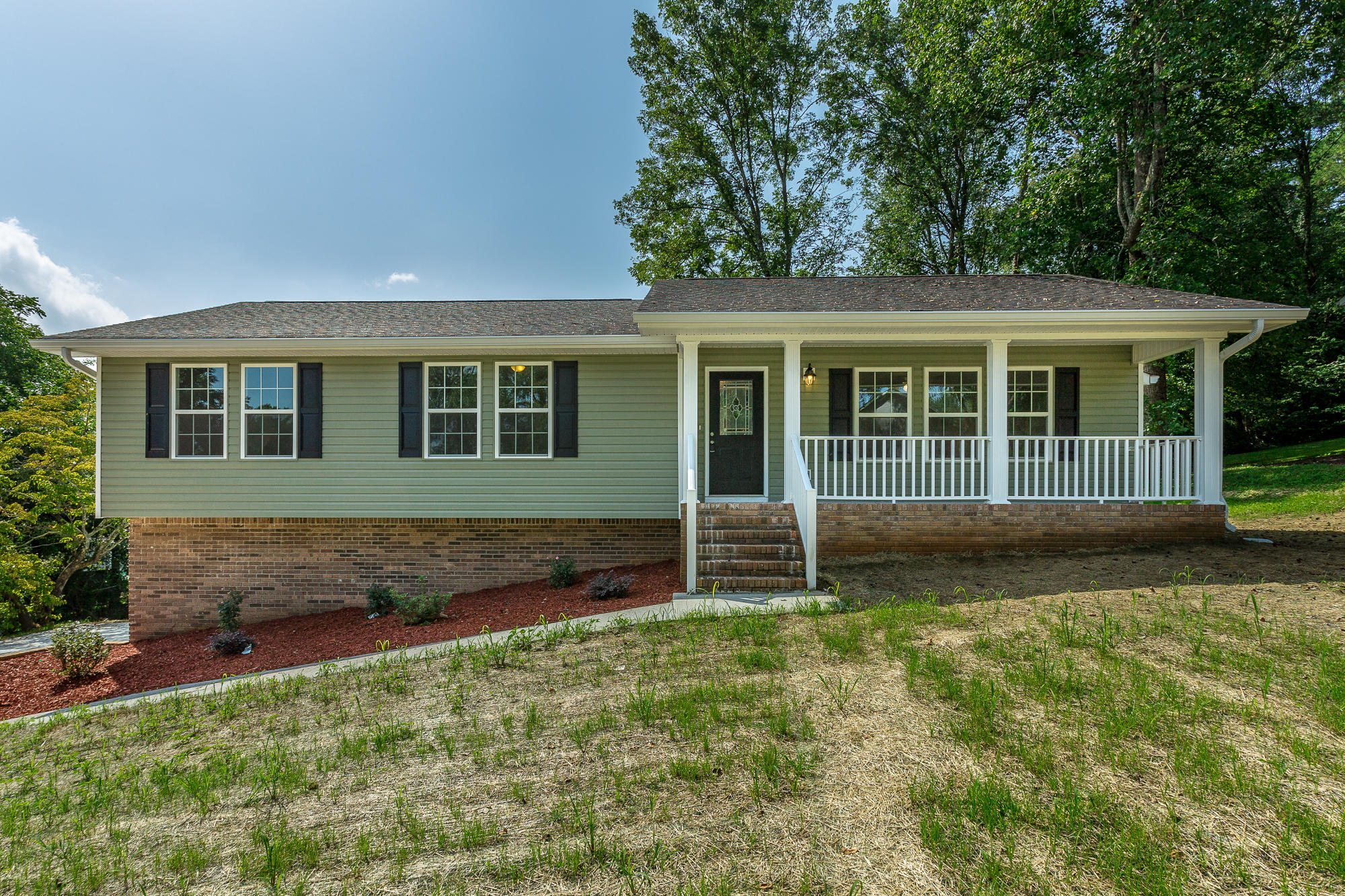 Details for 5703 Bent, Harrison, TN 37341