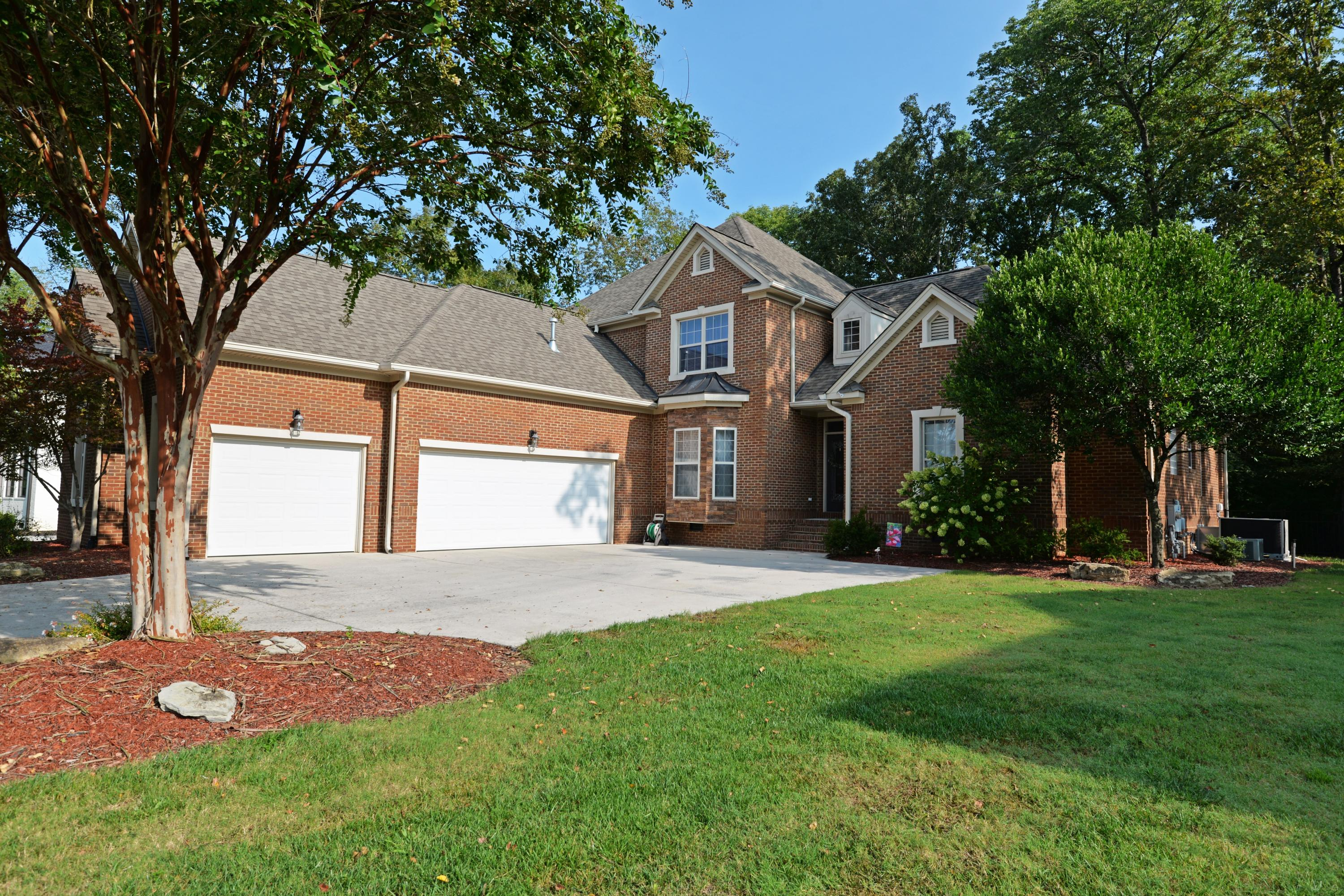 Details for 7534 Good Earth, Ooltewah, TN 37363