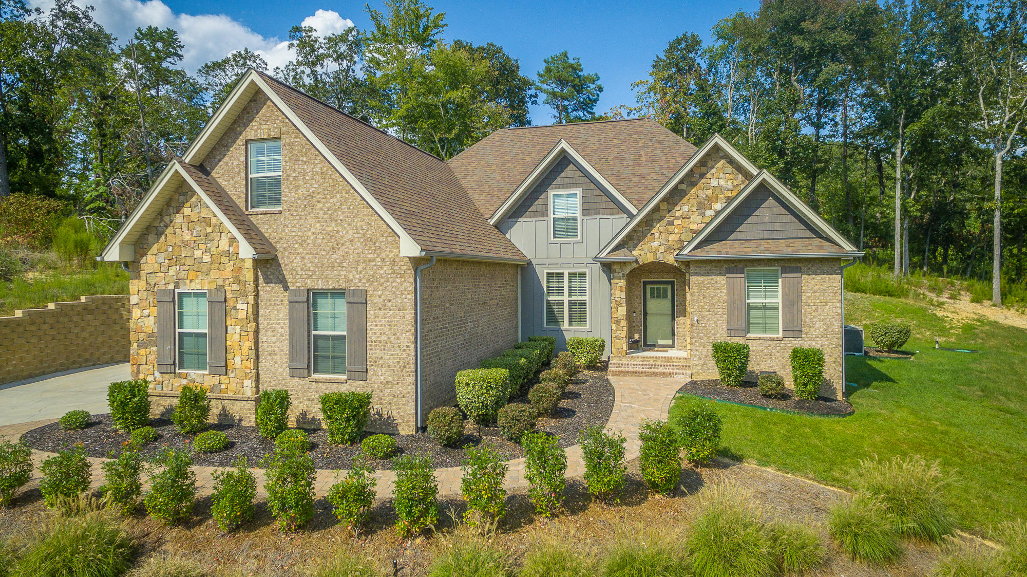 Details for 5118 Abigail, Chattanooga, TN 37416