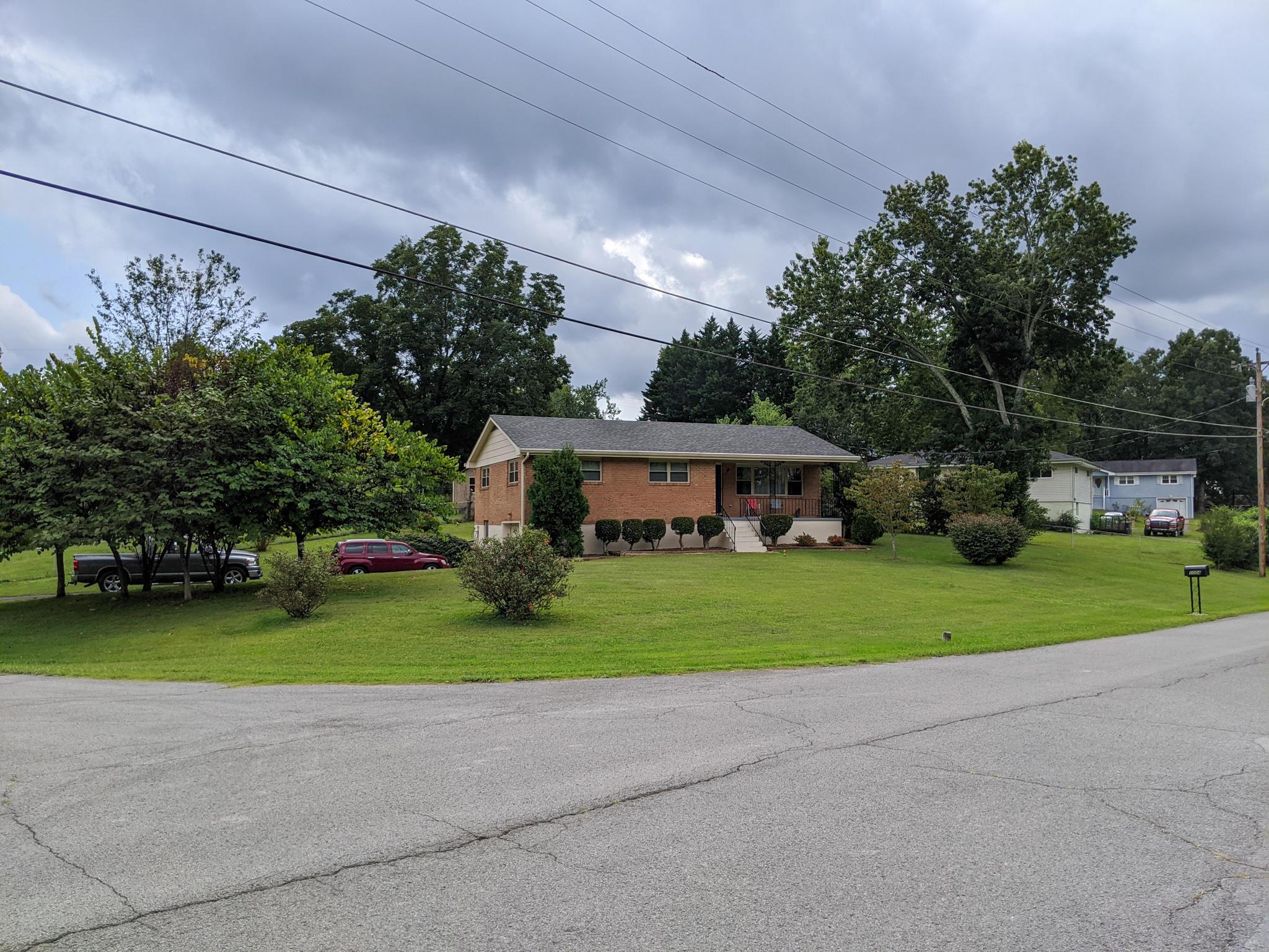 1004 E Valley Dr 169, Rossville, GA 30741