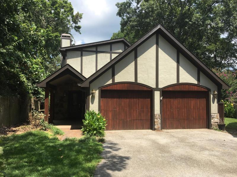 Details for 2803 Kell, Signal Mountain, TN 37377