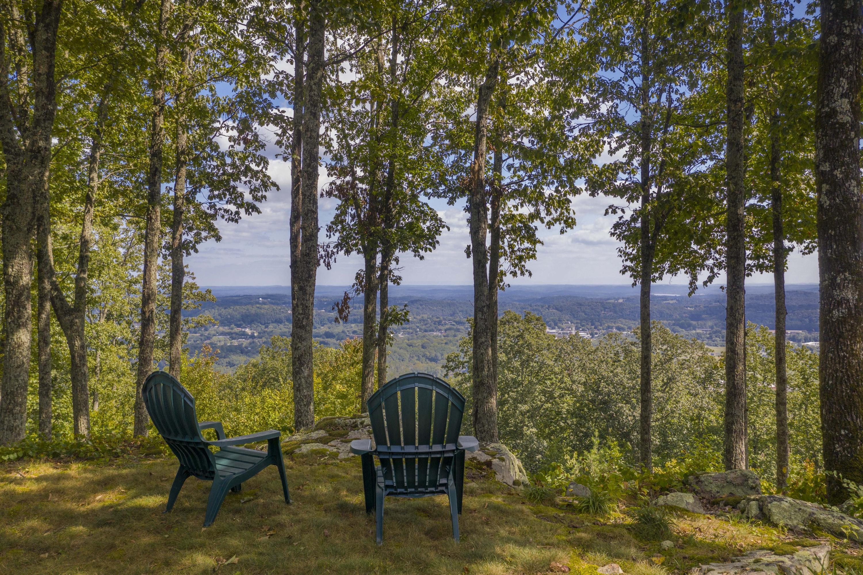 Image 59 For 447 Winding Ridge