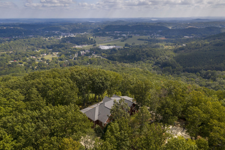 Image 64 For 447 Winding Ridge