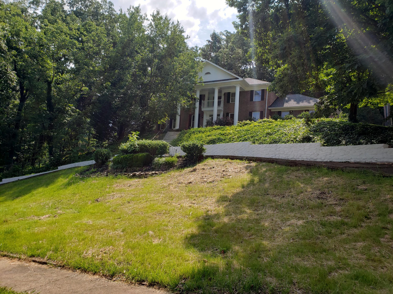 Details for 4726 Buckingham, Chattanooga, TN 37421