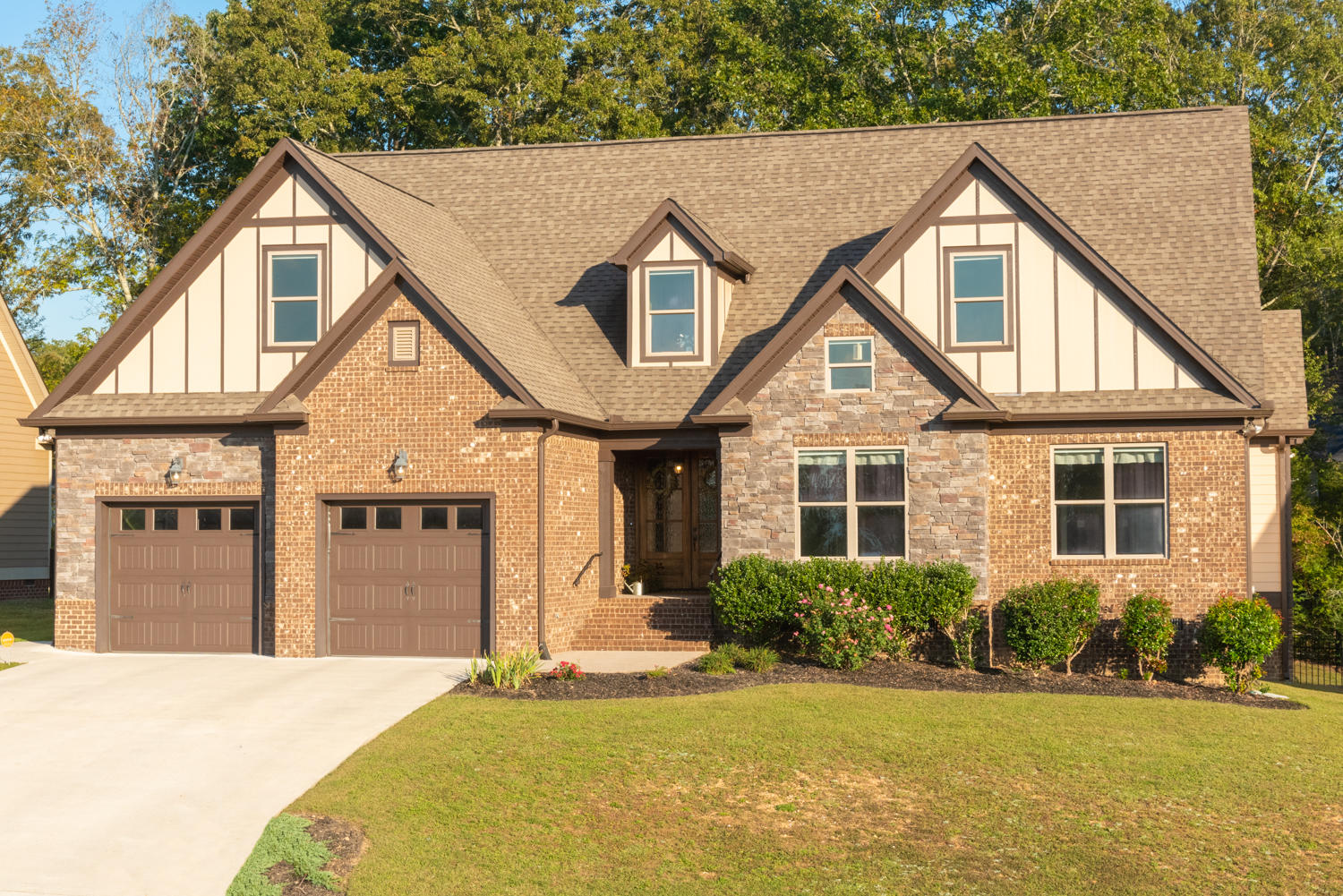 Details for 6270 Stoney River, Harrison, TN 37341