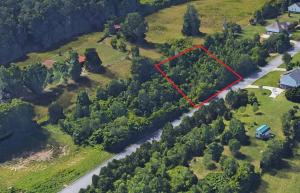 Lot 2 Falcons View Dr, Ringgold, GA 30736