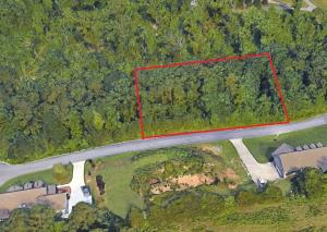 Lot 13 Falcons View Dr, Ringgold, GA 30736