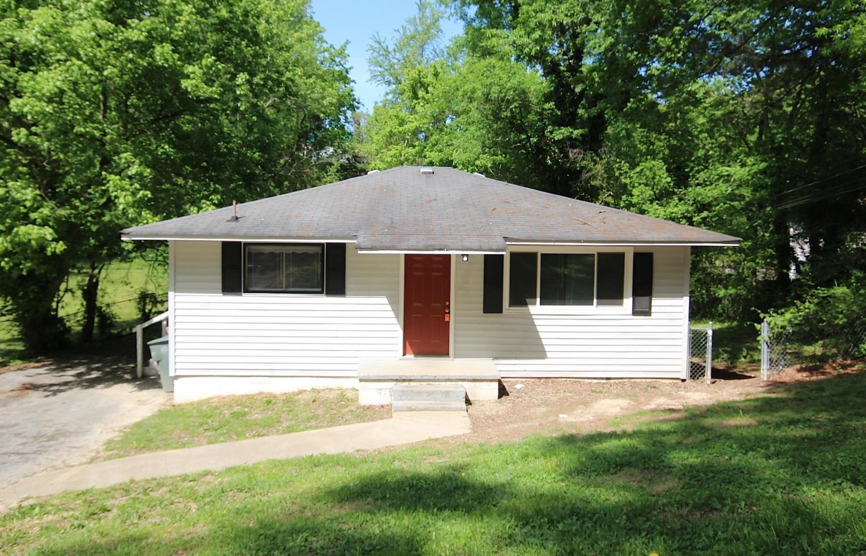 3217 Dyer St, Chattanooga, TN 37411