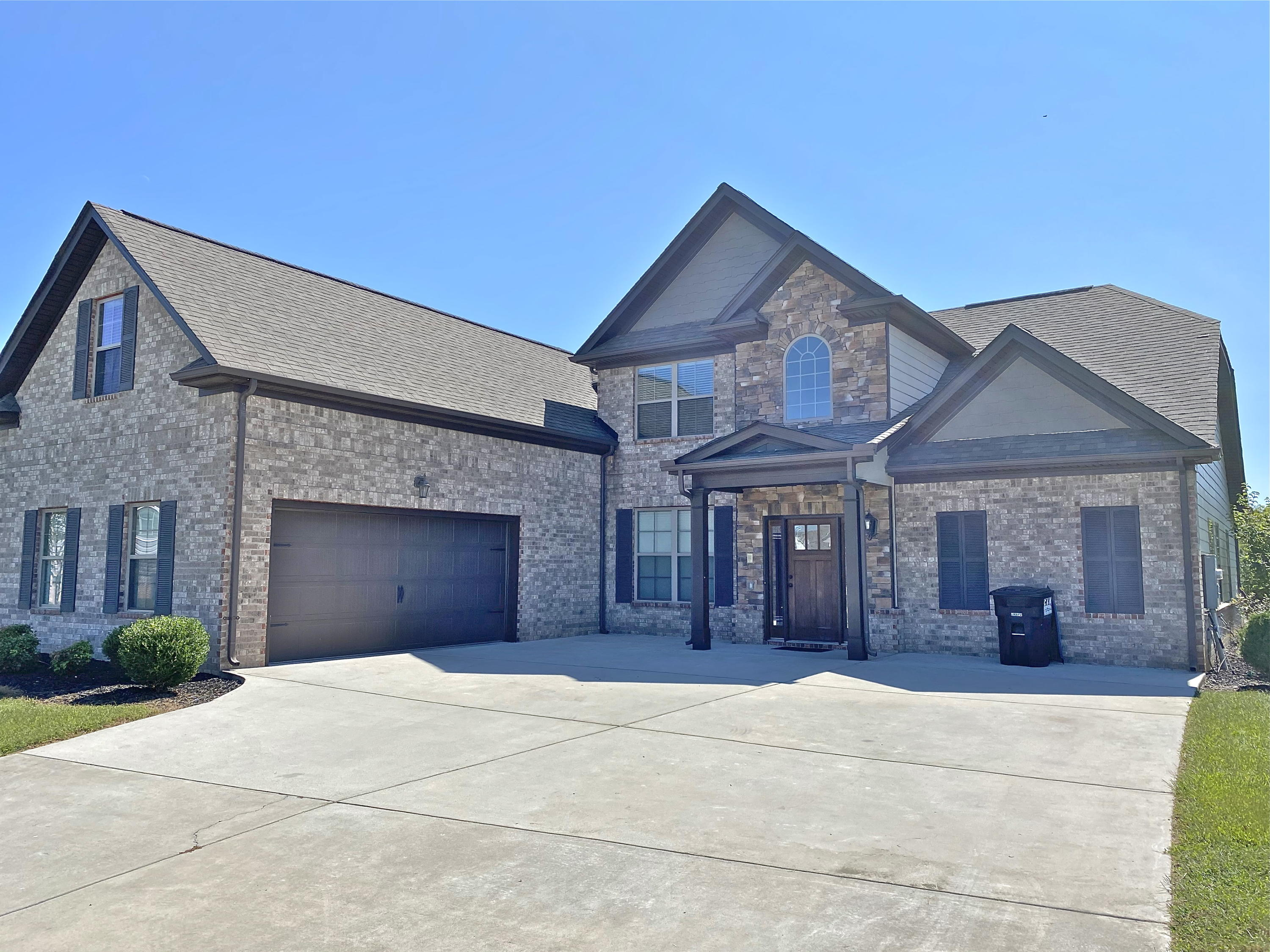 Details for 7314 Blazing Star, Ooltewah, TN 37363