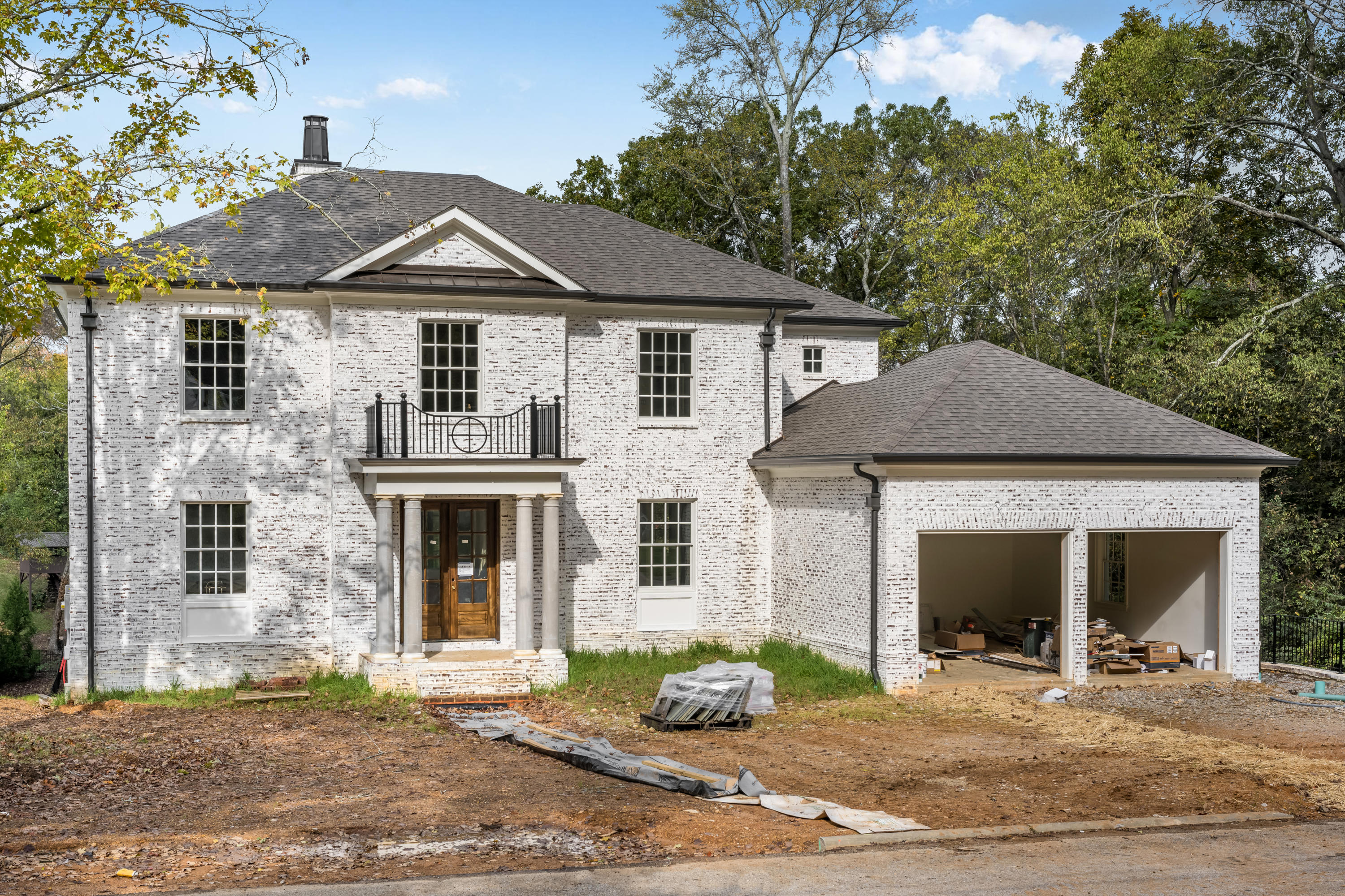 Details for 1321 Lawrence, Chattanooga, TN 37405