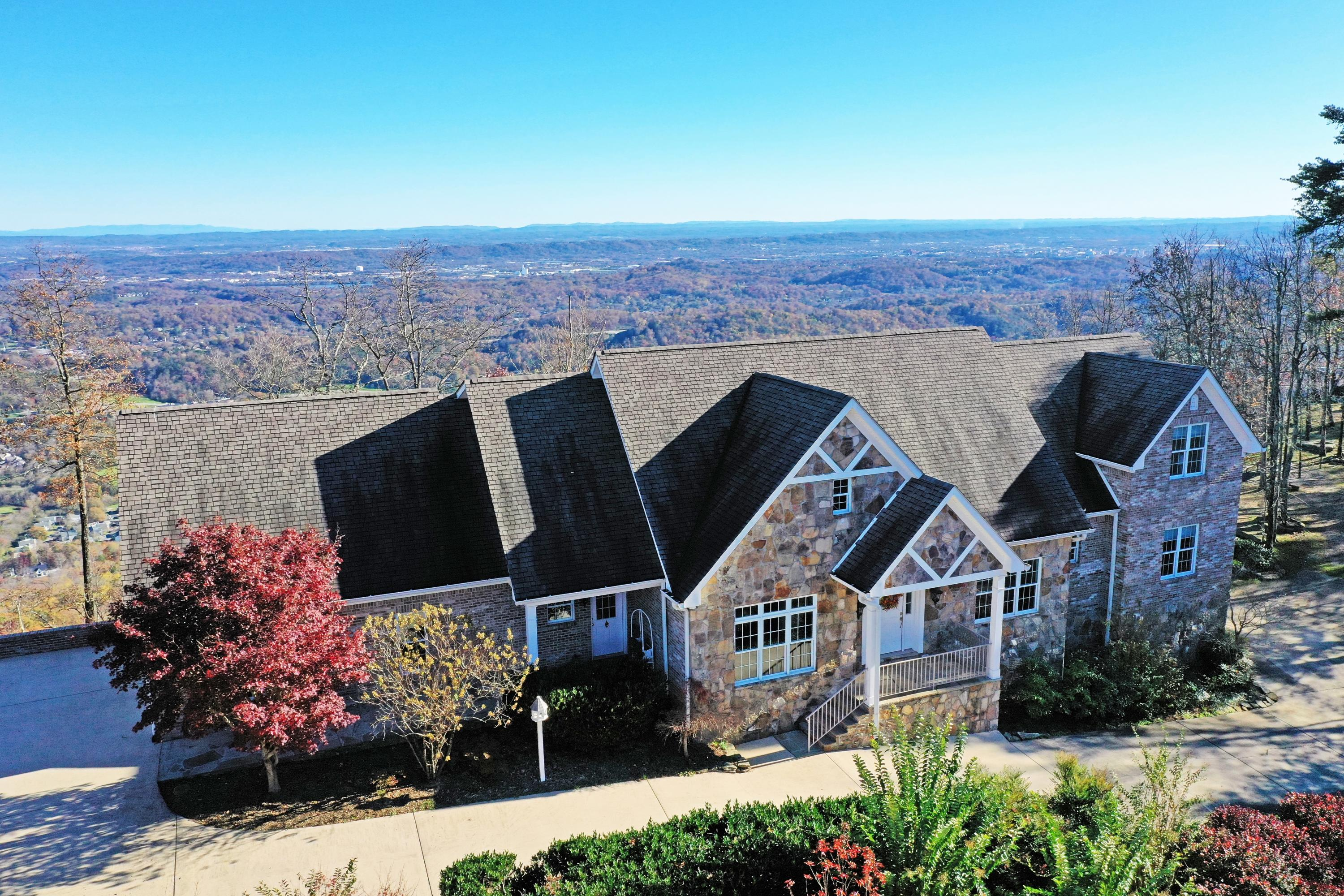 Details for 1300 Brow, Signal Mountain, TN 37377
