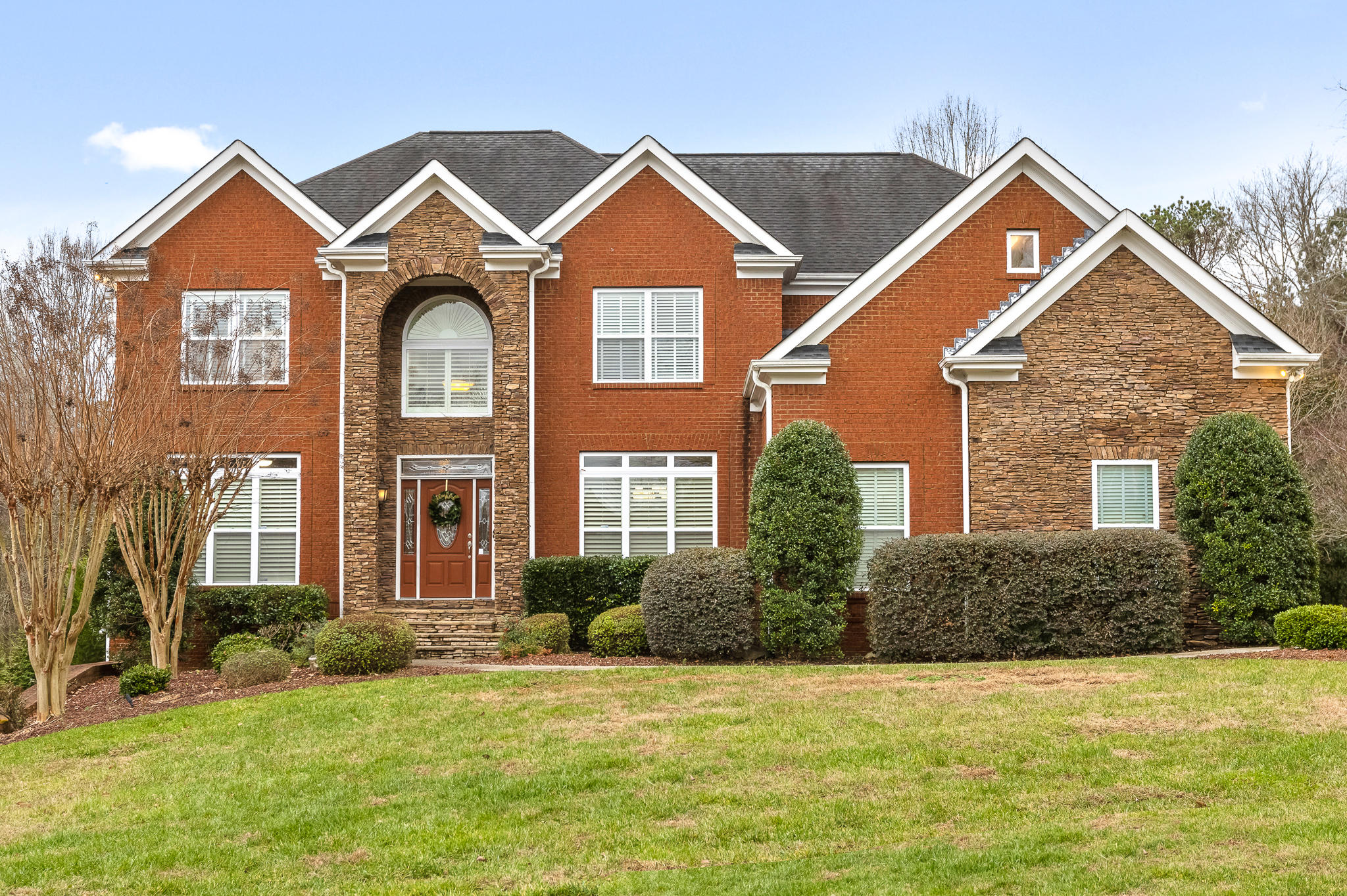 Details for 4085 Platinum, Ooltewah, TN 37363
