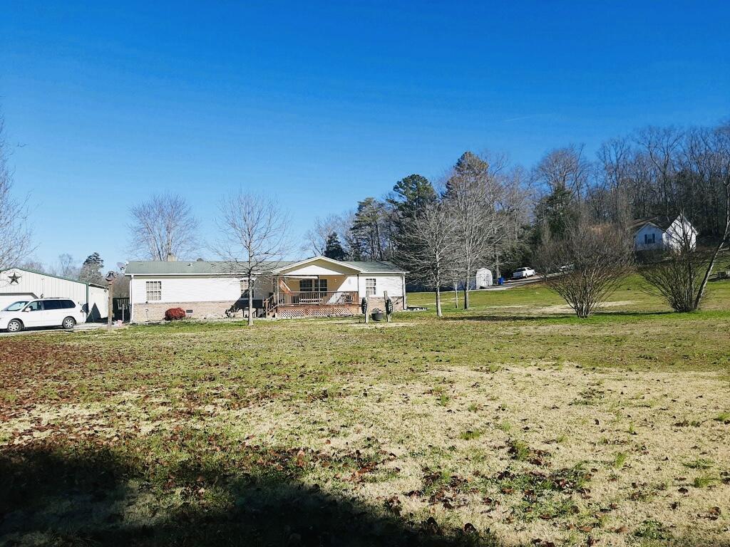 12803 Thatch Rd, Harrison, TN 37341