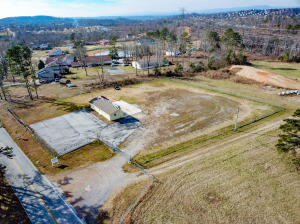 4409 Pattentown Rd, Ooltewah, TN 37363