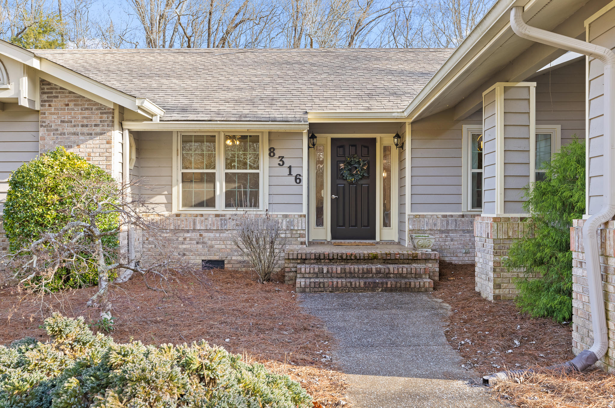Details for 8316 Island Point, Harrison, TN 37341