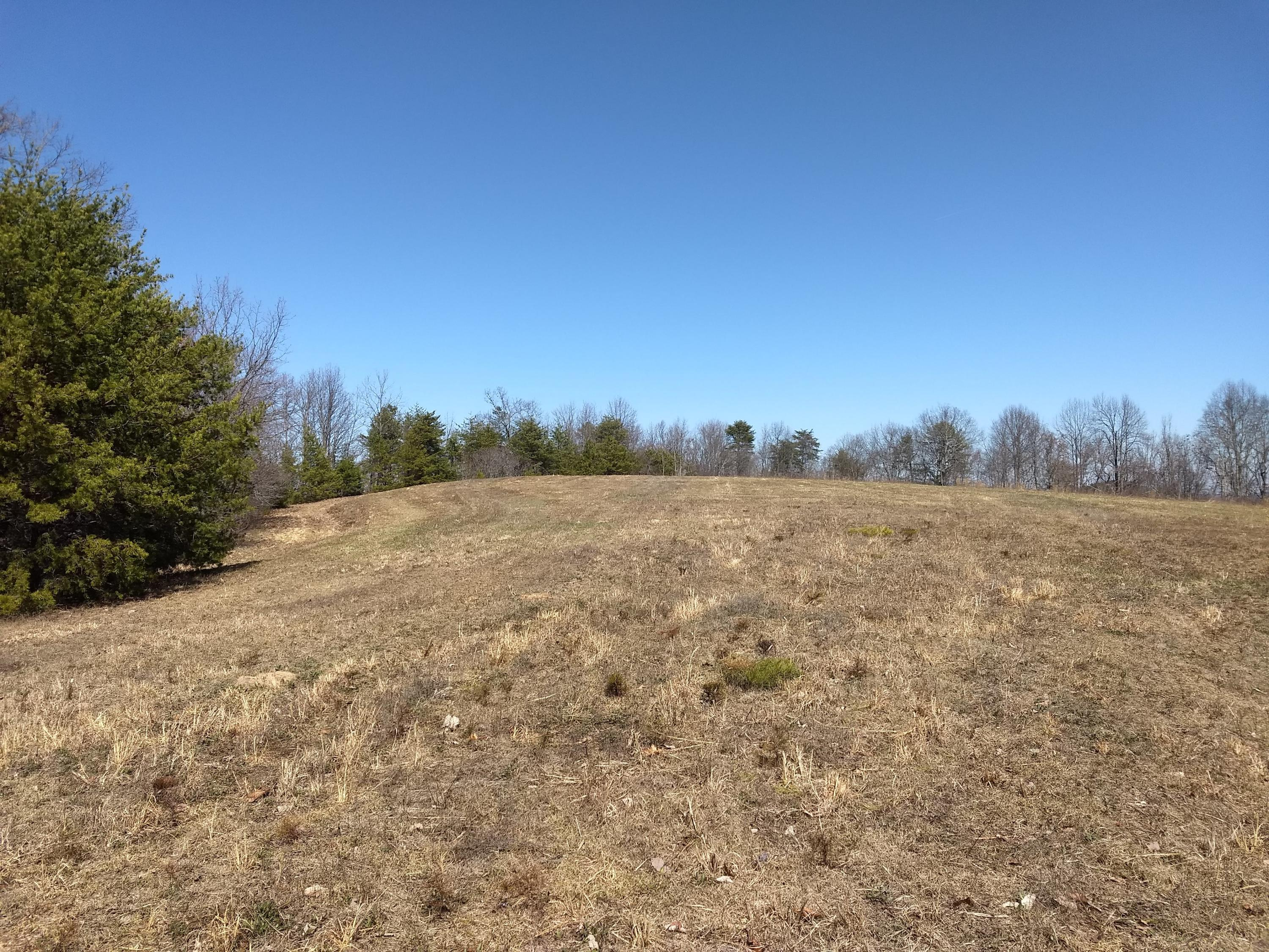 Details for 750.7acres Blackburnhollow-ooltewahgeorge, Cleveland, TN 37312