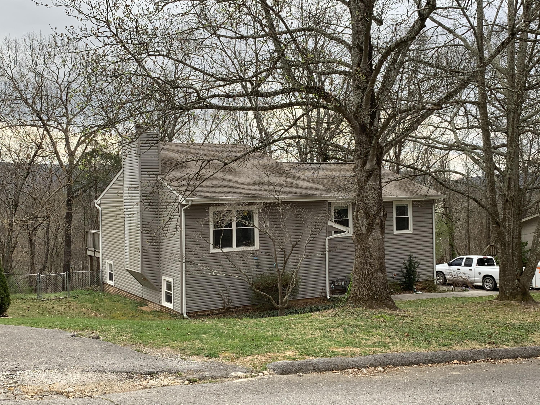2314 Covey Ln, Chattanooga, TN 37421