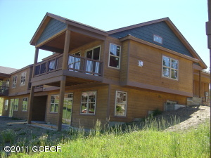 61 Lookout Point, Fraser, CO 80442
