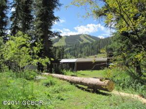 Winter Park Drive, Winter Park, CO 80482