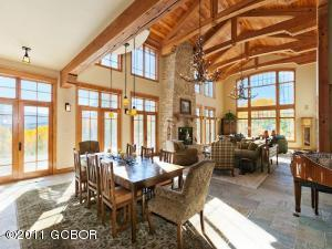 20877 CR 50/ Spring Creek Road, Fraser, CO 80442