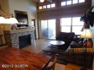 290 Discovery, Fraser, CO 80442