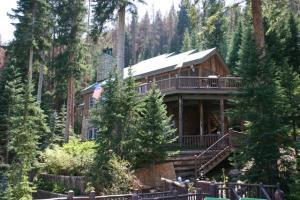 1160 Jericho Road, Grand Lake, CO 80447