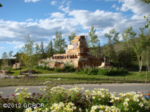 1835 Pioneer Trail, Fraser, CO 80442