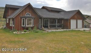 516 Moffat, Hot Sulphur Springs, CO 80451